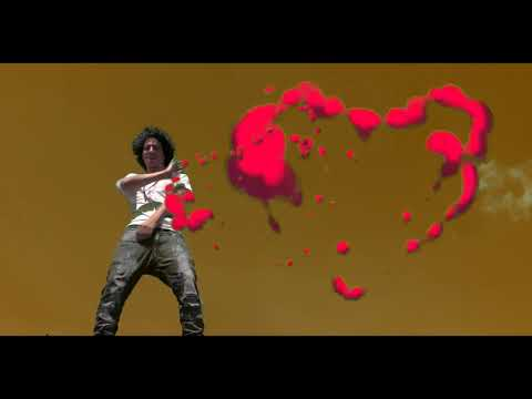 """ACE - """"Reason"""" [Prod. By Midlow Beats] (Official Music Video) Shot & Edited By Braindead Pro."""