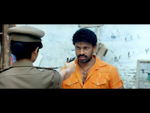 Bodi Nayakkanur Ganesan Tamil Full Movie HD   New Tamil Movies   Action & Comedy Movie HD