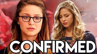 Supergirl MAJOR Death Confirmed - Supergirl Season 3 News & Theories