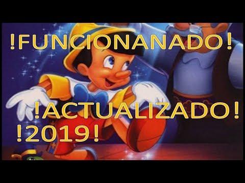 Descargar Coleccion De 50 Peliculas Infantiles Clasicos Disney Hd