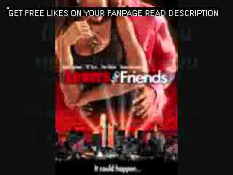 Usher - Lovers & Friends Lyrics | MetroLyrics