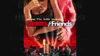 Lovers And Friends Lil Jon- Ft Ludacris & Usher Lyrics