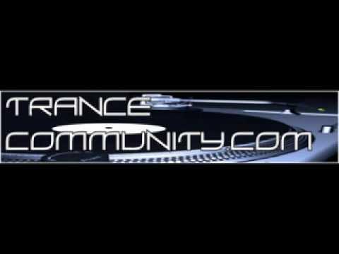 Allan O'Marshall - Time Bandits 1 @ --trance-downloads.com.wmv