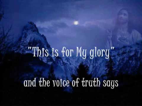 Casting Crowns  The Voice of Truth