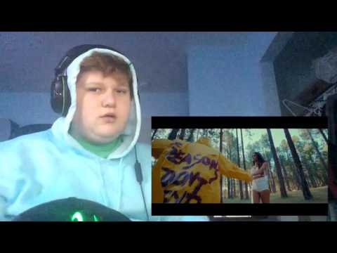 (REACTION)EX GLOBAL FT. A-REECE & ZOOCCI COKE DOPE - SO WHAT (OFFICIAL MUSIC VIDEO)
