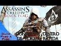 Assassin's Creed 4 | Mejor metodo para conseguir dinero de forma rápida y facil