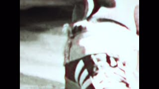 7月25日発売のニトロデイ 2nd EP「レモンドEP」より「ユース」のOfficia...