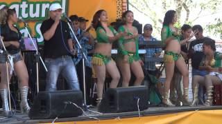 FIESTA DE SAN JUAN 2013 (PUCALLPA) - MIX SOCIEDAD PRIVADA - ALMIR Y SU BANDA