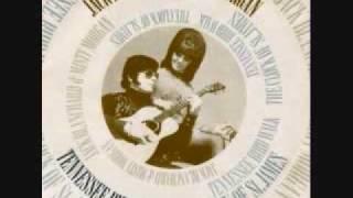 Jack Blanchard and Misty Morgan - Tennessee Bird Walk (1970)