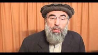 Hazbe Islami Gulbaddin Hakmatyar Part-2