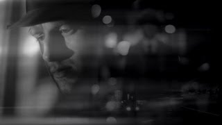 Ross Breen  //  When I Met The Devil [Official Video]