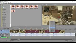 velocity syncing tutorial bce tutorials