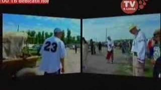Cumetrii-alabale (videoclip)...by Deeya