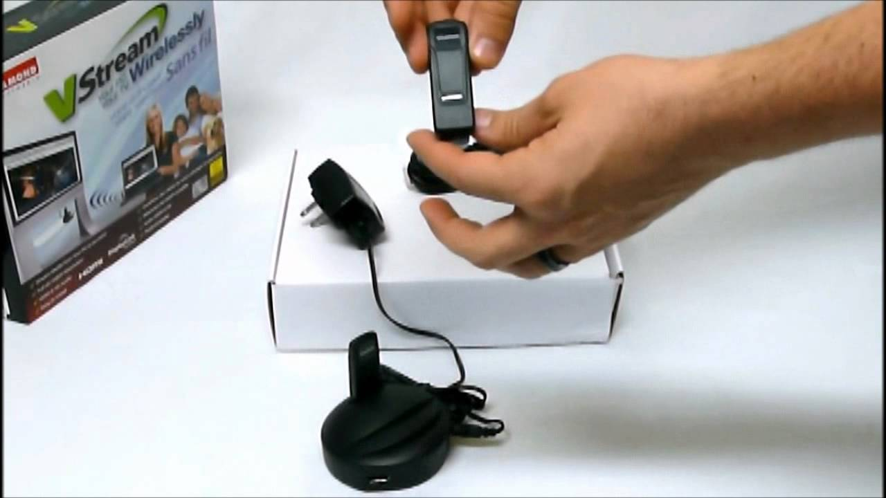how to keep usb wireless on