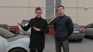 Приносим извинения компании АвтоВАЗ.