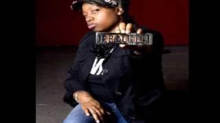 Bahamadia - Good Rap Music