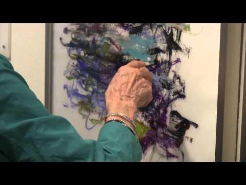 Edwina Brennan, Adventures in Color