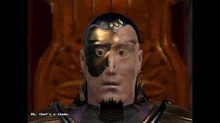 "Playthrough: ""Atlantis, The Lost Tales"" (ORIGINAL VERSION) Part 1/6"