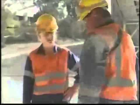 Cement Australia- Driving Rapid Results & Lasting Value