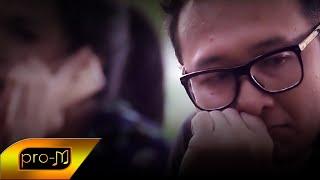 Dygta - Hatiku Memilihmu (Official Music Video)