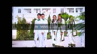 Turkmen Owazy clips