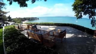 Обзор отеля Cosy beach Паттайя Таиланд 2015 Pattaya Thailand(Обзор отеля Cosy beach Паттайя Таиланд 2015 Pattaya Thailand https://vk.com/cosy_beach - группа отдыхающих в отеле Cosy Beach Вступайте..., 2016-04-26T02:45:53.000Z)