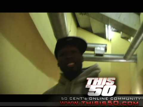 G-Unit In Colombia — Thisis50 | 50 Cent Music