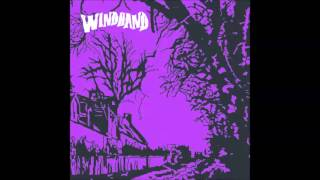 Windhand - Winter Sun