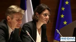 AFFAIRE ARISTOPHIL 2018 : le cabinet Lecoq-Vallon & Feron-Poloni répond aux victimes (2)