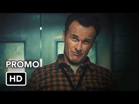 FBI: Most Wanted Season 2 Teaser Promo (HD)