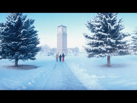 Thumbnail for Fort Lewis College Music Department's Annual Holiday Concert