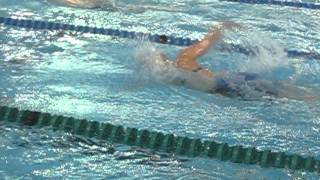 2016 01 PC 14 WR by Lynn Marshall 4 37 35 for 400 free