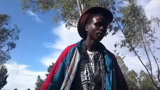 Nsekera ndore by KBS New Rwandan Music video 2016