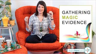 How To Make Magic Happen In Your Life