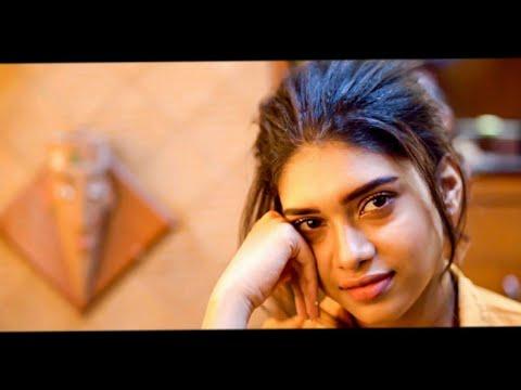 Oh Vennila song cover   Kadhal desam   Abbas   Vineeth   Tabu   A R Rahman melody songs tamil from YouTube · Duration:  3 minutes 22 seconds