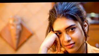 Kannamma Tamil Romantic Short Film | Jagadeesh Ravichandran