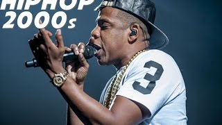Hip Hop Club Mix 2014 ( Rap yo Vol.1 Hiphop 2000s)