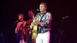 Александр Новиков - Чулочек