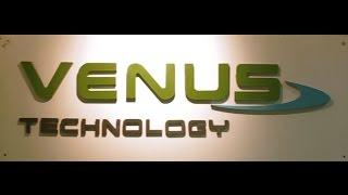 Venus Technology (cad training institutes in pune)
