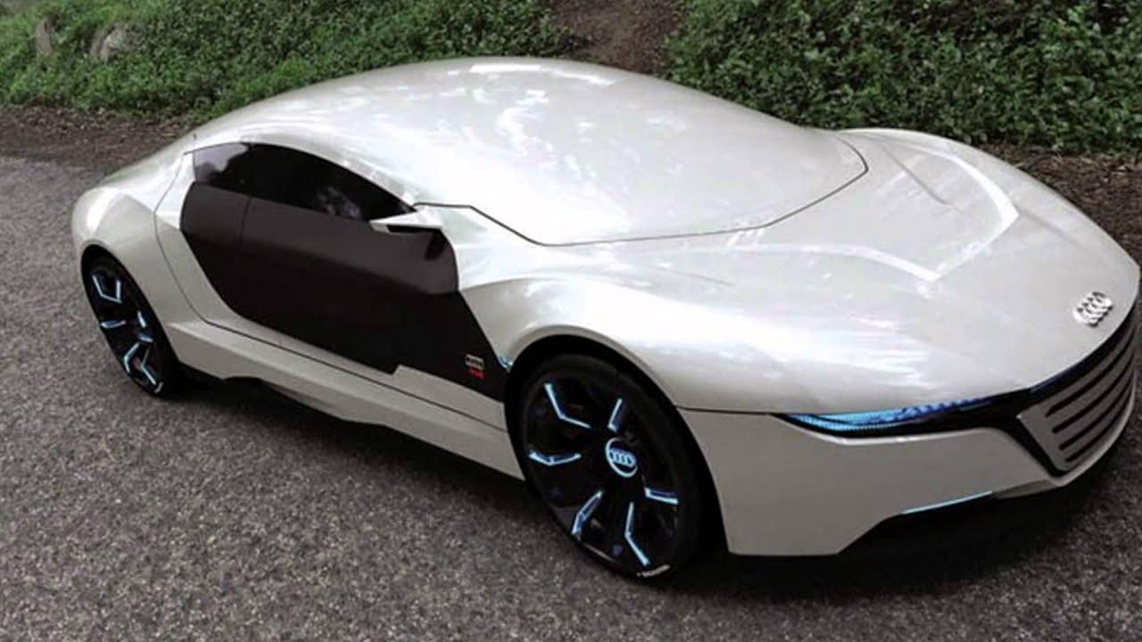 lamborghini sports car famous whole the world - YouTube
