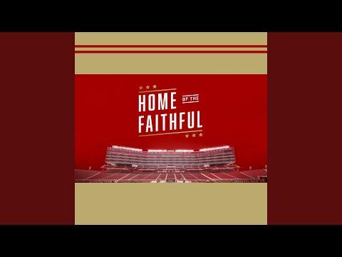 Home Of The Faithful