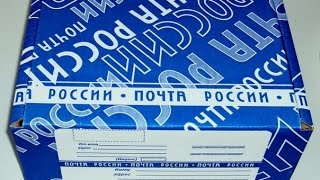Пришла посылка с России  в США Старые фото Воспоминания(, 2015-02-26T04:56:18.000Z)