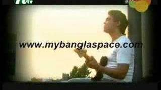 bangla music balam 1 muto rod