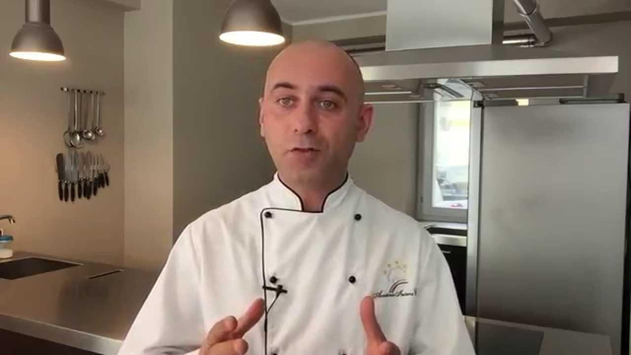 promo corsi di cucina gratis