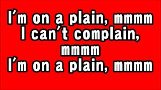 Nirvana On A Plain Lyrics