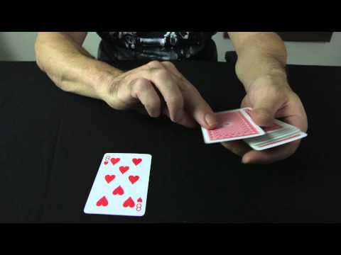 ASMR Blackjack Role Play with a Mate - Sound of Cards