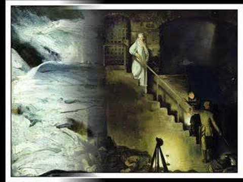 George Bellows Paintings