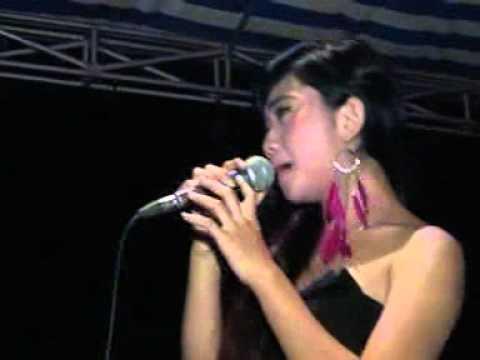 Surya Nada Ajari AKu Tuhan 2015 Karina Kapoor