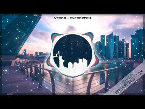 yebba---evergreen---boosted