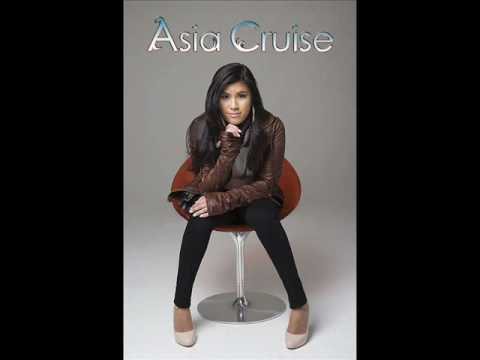 Asia Cruise Ft. Neisha - Lovers And Friends (Female Version)